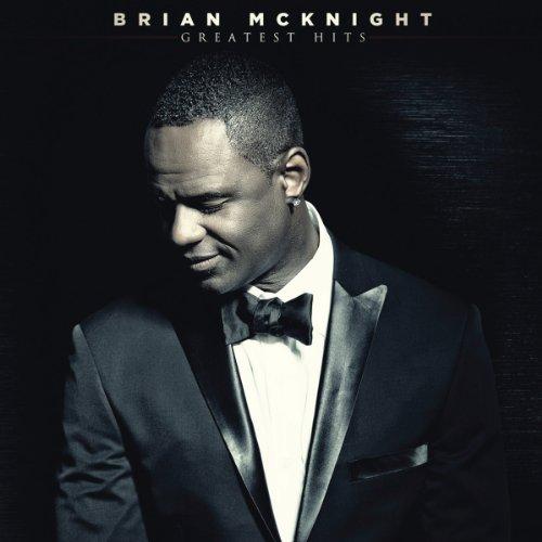 Brian Mcknight - Greatest Hits - Zortam Music