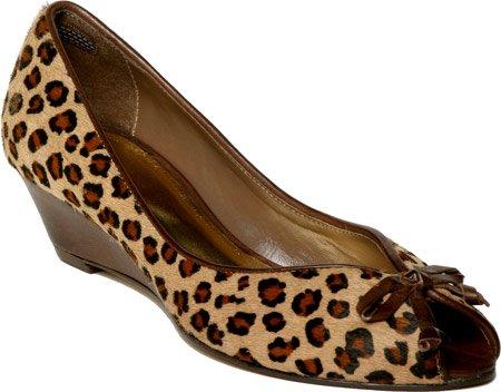 Women's Mariana by GOLC Melissa - Buy Women's Mariana by GOLC Melissa - Purchase Women's Mariana by GOLC Melissa (Mariana by GOLC, Apparel, Departments, Shoes, Women's Shoes, Pumps, High Heels)