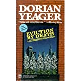Eviction By Death: A Victoria Bowering Mystery