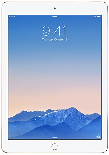 Apple-iPad-Air-2-97-inch-Multi-Touch-Tablet-PC-16GB-WiFi-Cellular-Bluetooth-Camera-Retina-Display-iOS-80-Gold
