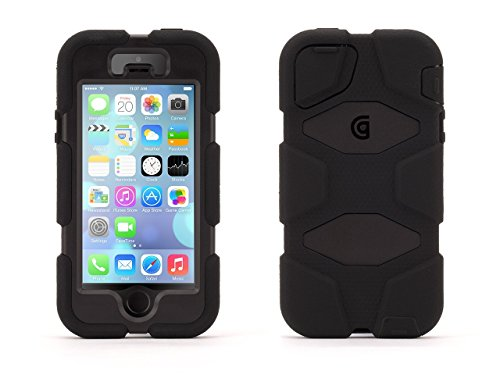 griffin-survivor-case-for-iphone-5-5s-se-black