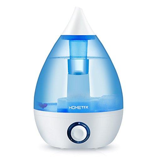 Umidificatore-ad-Ultrasuoni-Hometek-Diffusore-della-Nebbia-Pessante-Super-Power-Efficiente-Serbatoio-dacqua-Rotazione-di-360-gradi-2-Ugelliblu