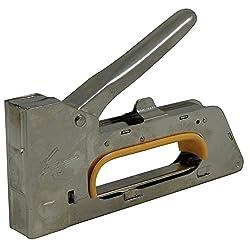 Gun Tracker Rapid R23