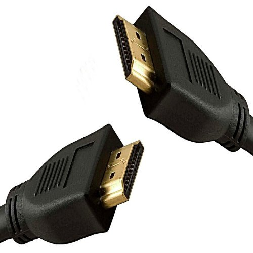 cable hdmi 10m full hd pas cher. Black Bedroom Furniture Sets. Home Design Ideas