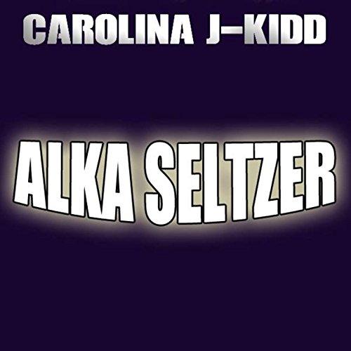 alka-seltzer-explicit