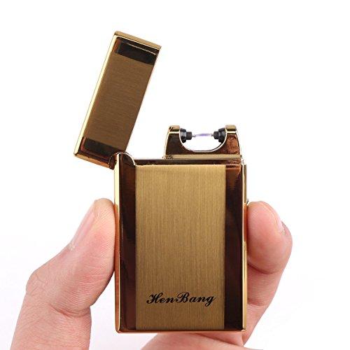 drokr-cigarro-electronico-encendedor-de-cigarrillos-encendedor-recargable-sin-llama-a-prueba-de-vien