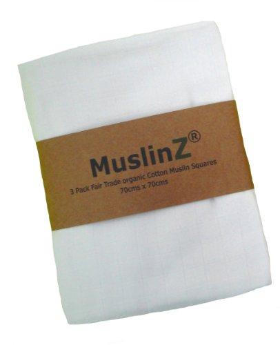 muslinz-feria-calidad-premium-organica-plaza-de-muselina-de-algodon-70-x-70-cm-blanco-pack-de-3