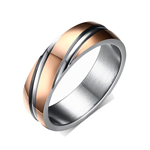 yc-top-fashion-wedding-rings-simple-twill-titanium-steel-rose-gold-plated-men-ring-size-v-1-2-uk