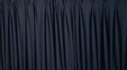 kia-spectra-universal-side-windows-curtains-l-17-x-20