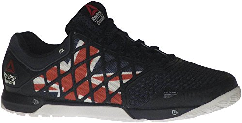 reebok-mens-crossfit-nano-40-athletic-shoes-95-collegiate-navy-excellent-red