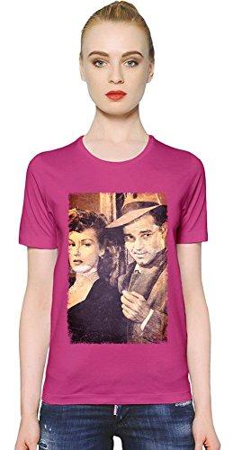 detour-couple-la-camiseta-de-las-mujeres-women-t-shirt-girl-ladies-stylish-fashion-fit-custom-appare