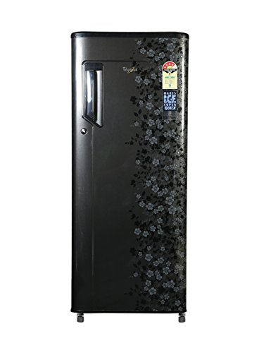 Whirlpool 230 IM FRESH PRM 4S (Bloom) 215 Litre Single Door Refrigerator