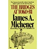 img - for the bridges at toko- ri book / textbook / text book