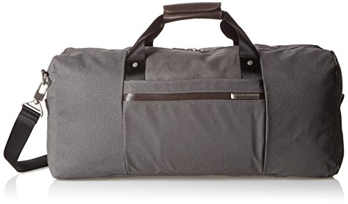 briggs-riley-travel-duffle-53-cm-327-liters-grey