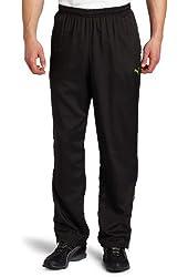 PUMA Men's Athletic Training Pants