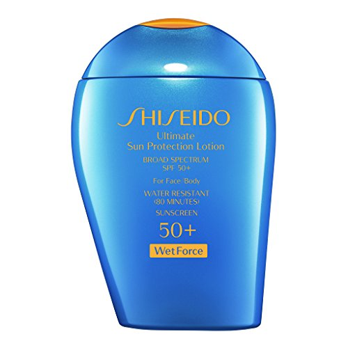 shiseido-ultimate-sun-protection-lotion-spf-50-for-face-body