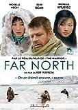 echange, troc Far north