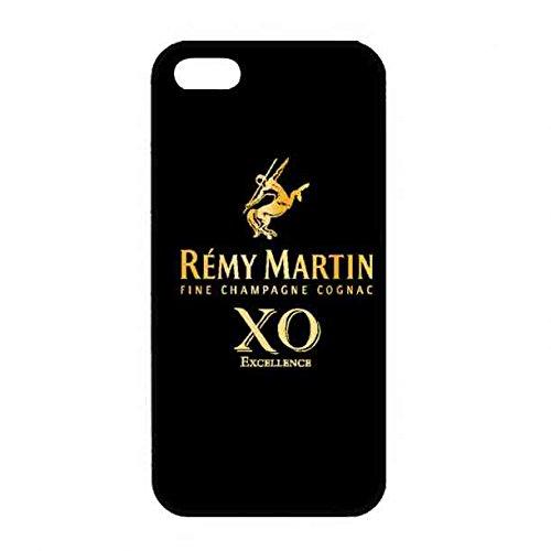 impermeable-remy-martin-couverture-de-cas-iphone-5-5s-se-coqueetui-en-caoutchouc-de-silicone-gel-fit