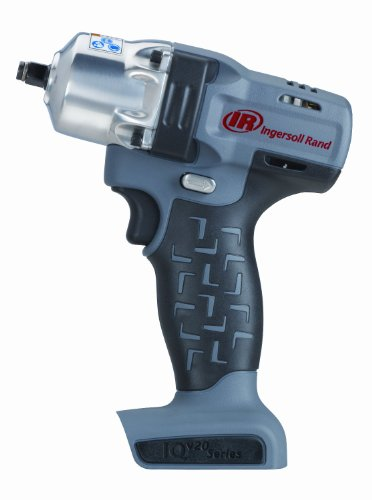 Ingersoll Rand W5130 3/8-Inch Mid-Torque Impactool