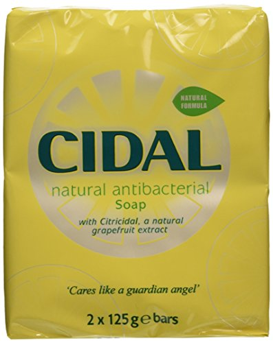 cidal-250g-natural-antibacterial-soap-pack-of-2