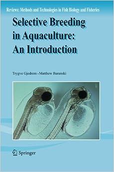 methods for fish biology pdf