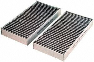 FRAM CF10135 Fresh Breeze Cabin Air Filter