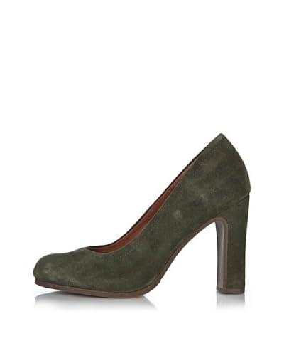 Scholl Contemporary Zapatos Sulene
