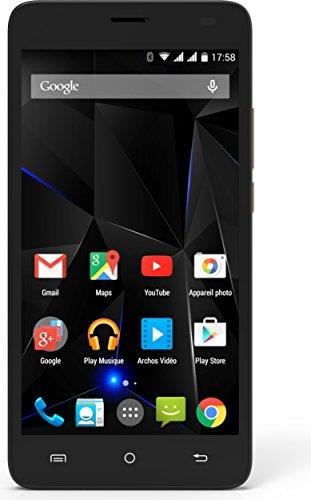 Archos-50D-Oxygen-Smartphone-dbloqu-4G-Ecran-5-pouces-16-Go-Android-51-Lollipop-Noir