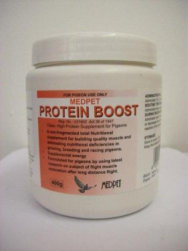 Vitamin B 12 Liquid