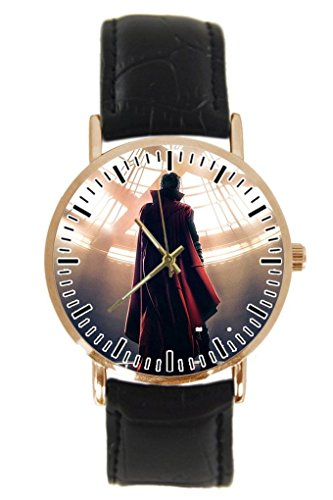 Doctor Strange Adult Watch