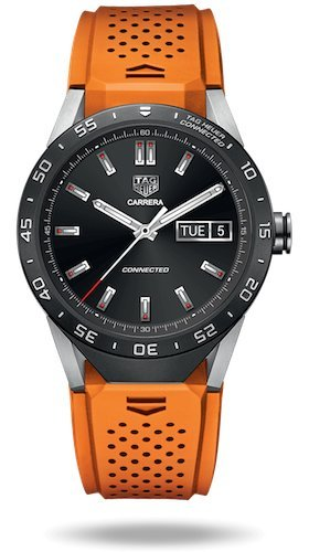 tag-heuer-connected-lusso-smart-watch-android-iphone-arancione