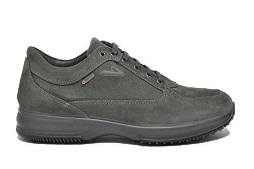 igico-scarpe-uomo-grigio-gore-tex-66873-43