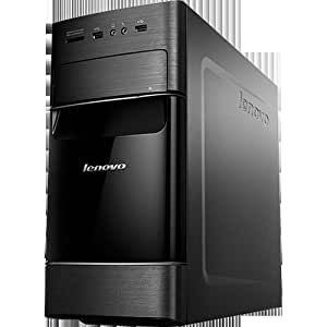 Lenovo H530 Desktop (57319033)