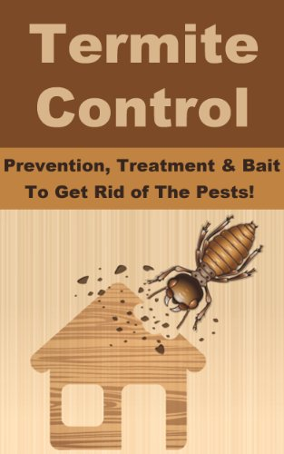 termite-control-prevention-treatment-and-bait-to-get-rid-of-the-pests