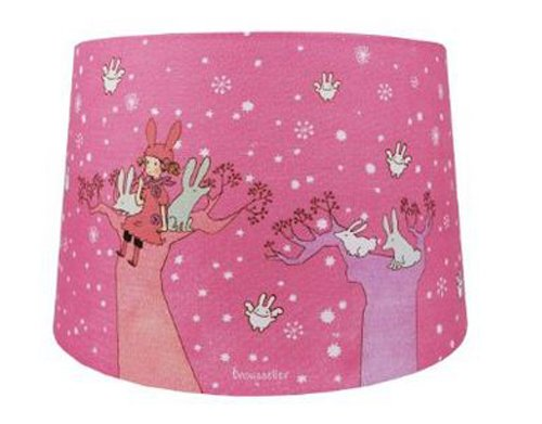 trousselier-lampshade-girl-on-tree