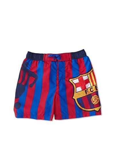 MADNESS Bañador F.C.Barcelona