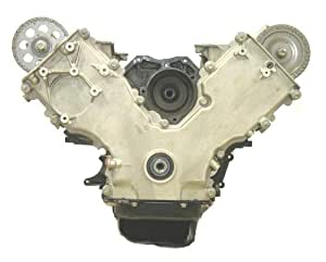 PROFessional Powertrain DFT7 Ford 4.6L Engine, Remanufactured