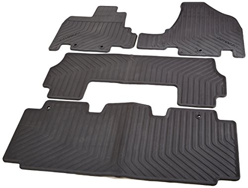 honda-all-season-floor-mats-for-08p13-tk8-110-black
