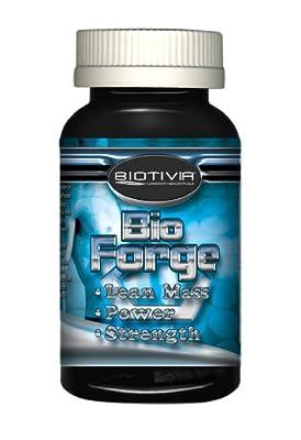 Biotivia Bioforge 90 Count from Biotivia