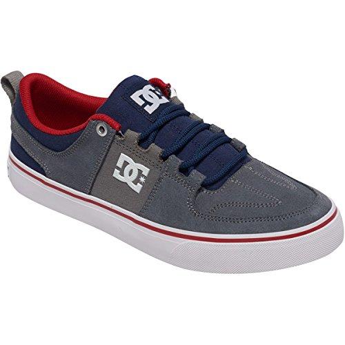 dc-lynx-vulc-skate-shoe-grey-dark-navy-9-m-us