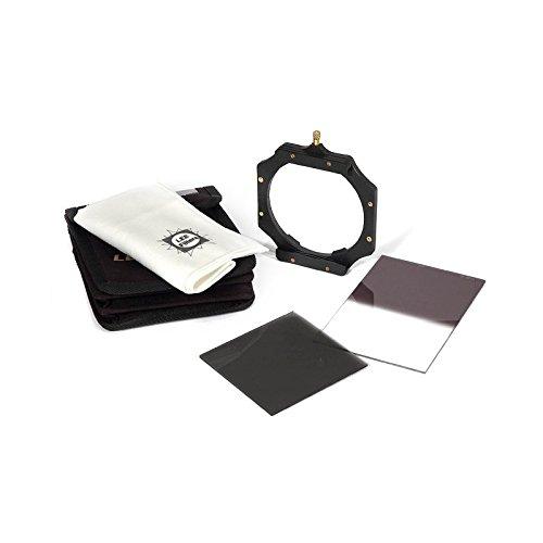 lee-set-completo-filtri-macchina-fotografica