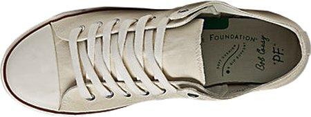 PF Flyers Unisex Bob Cousy Sneaker