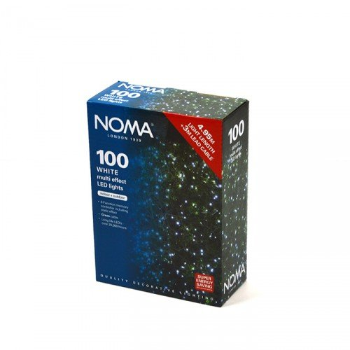 noma-indoor-outdoor-100-decorative-multi-action-led-lights-warm-white