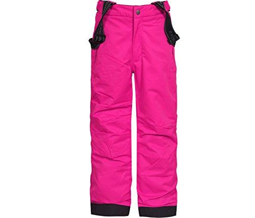 Bergson Kinder Skihose LUCA online bestellen