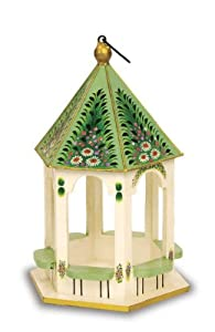 Achla Designs Victorian Bird Feeder