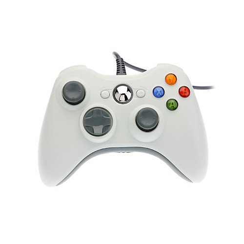 ostent-wired-usb-controller-gamepad-compatible-for-microsoft-xbox-360-console-laptop-pc-computer-vid