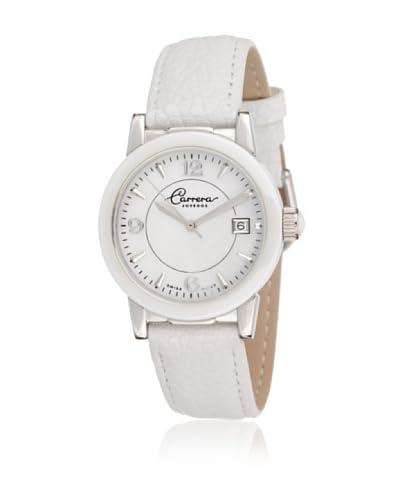 Carrera Reloj 76.300-W Blanco