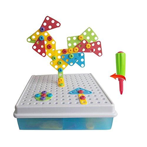 rompecabezas-3d-bricolaje-bloques-de-construccion-puzzle-bandeja-el-tablero-creativos-juguetes-la-ca