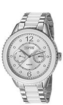 Esprit ES106202002 Ladies Marin Lucent Speed Multifunction Watch