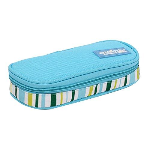 new-portable-medicine-cooling-pouch-diabetic-insulin-travel-case-cooler-pack-bag-light-blue